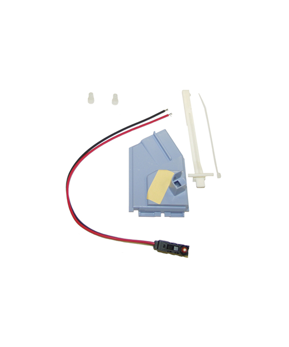 Out of Balance Switch Kit, pdp