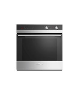 Oven, 60cm, 7 Function
