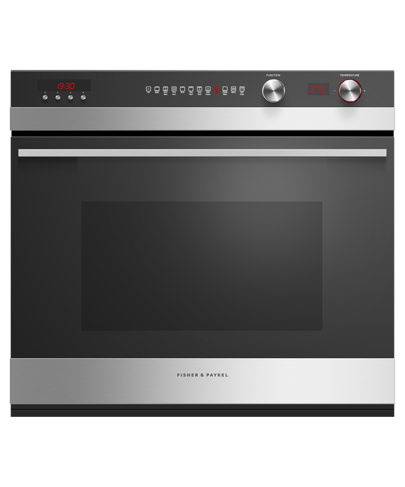 """Oven, 30"""", 11 Function, Self-cleaning, pdp"""