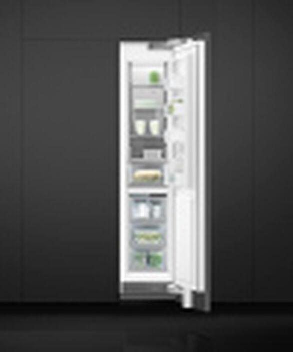 Integrated Column Freezer, 45.7cm, Ice, pdp