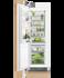 "Integrated Column Refrigerator, 24"" gallery image 2.0"