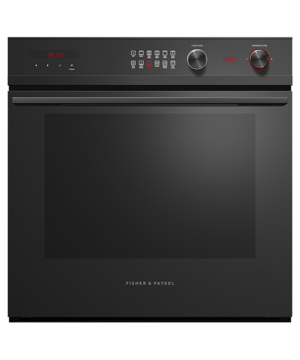 """Oven, 24"""", 11 Function, Self-cleaning, pdp"""