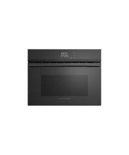 Built-in Combination Microwave Oven, 60cm