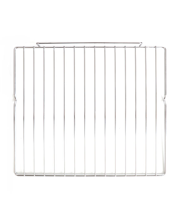 Wire Rack, pdp