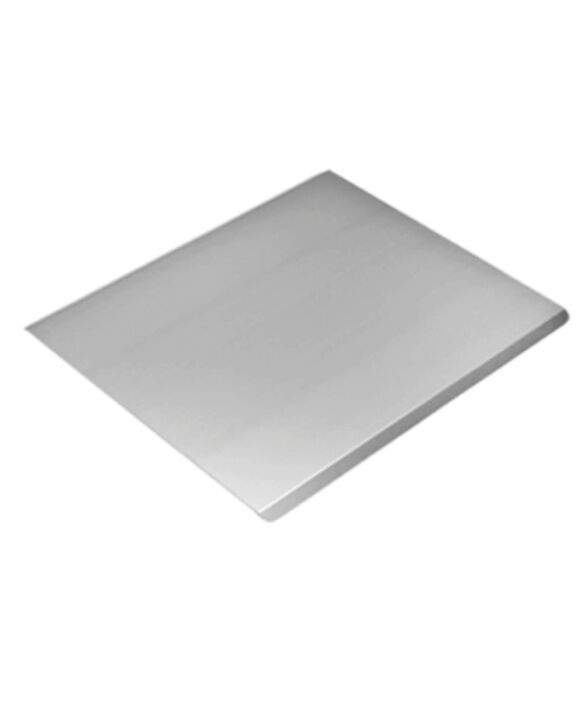 Aluminum Baking Tray, pdp