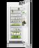 "Integrated Column Refrigerator, 30"" gallery image 3.0"