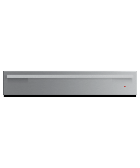 "Warming Drawer, 24"", pdp"