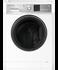 Front Loader Washing Machine, 10kg with Steam Refresh gallery image 1.0