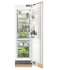"Integrated Column Refrigerator, 24"" gallery image 3.0"