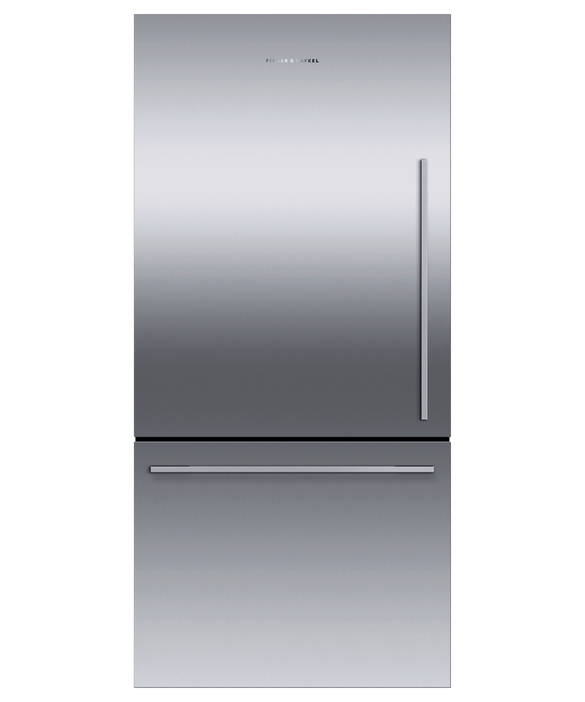 "Freestanding Refrigerator Freezer, 32"", 17.1 cu ft, Ice, pdp"