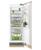 Integrated Column Refrigerator, 76cm, Water gallery image 4.0