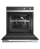 Oven, 60cm, 8 Function, Self-cleaning gallery image 2.0