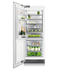 Integrated Column Refrigerator, 76cm gallery image 6.0