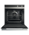 Oven, 60cm, 6 Function gallery image 3.0