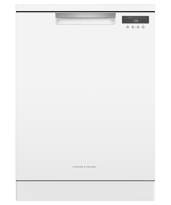 Freestanding Dishwasher, pdp