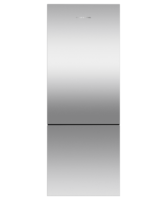 "Freestanding Refrigerator Freezer, 25"", 13.5 cu ft, pdp"
