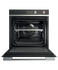 Oven, 60cm, 10 Function, Self-cleaning gallery image 3.0
