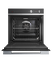 Oven, 60cm, 7 Function gallery image 2.0