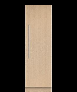Integrated Column Freezer, 24
