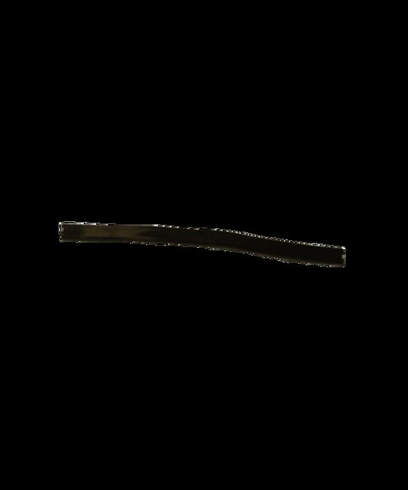 Oven Door Gasket - Inner Top, pdp