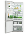 "Freestanding Refrigerator Freezer, 25"", 13.5 cu ft gallery image 3.0"