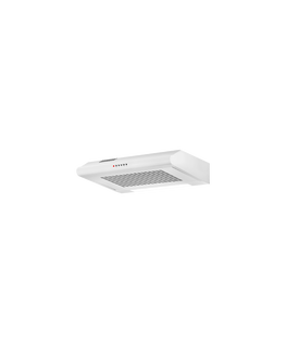 Wall Rangehood, 60cm, Fixed