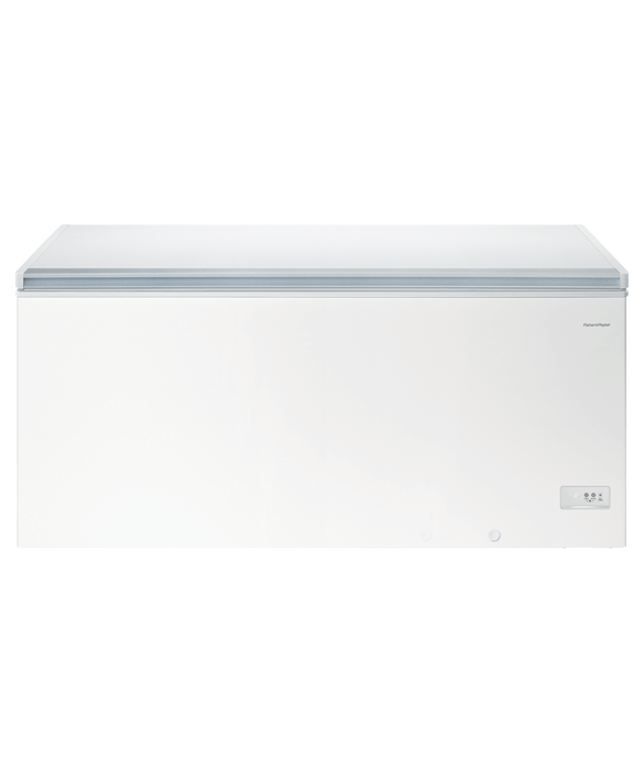 Chest Freezer, 1860mm, 719L, pdp