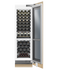 Integrated Column Wine Cabinet, 61cm gallery image 8.0