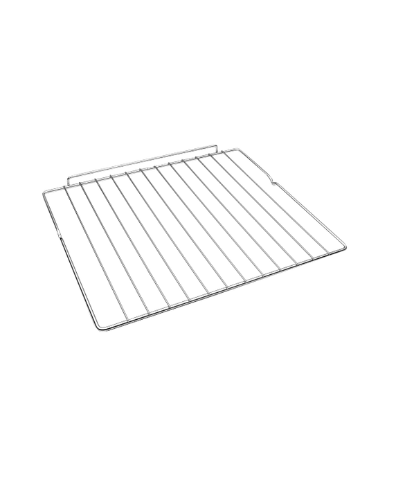 Wire Oven Shelf, pdp