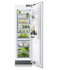 "Integrated Column Refrigerator, 24"" gallery image 5.0"
