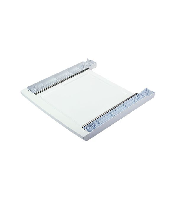 Stacking Kit with Tray, pdp