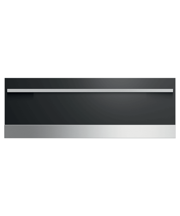 "Warming Drawer, 30"", pdp"