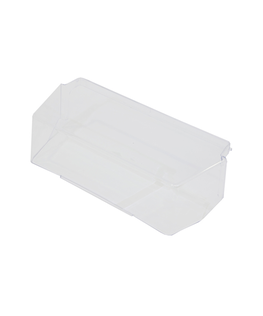 Dairy Cover Lid