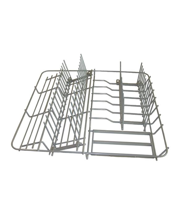 DishDrawer™ Base Rack, pdp