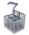 Cutlery Basket gallery image 1.0