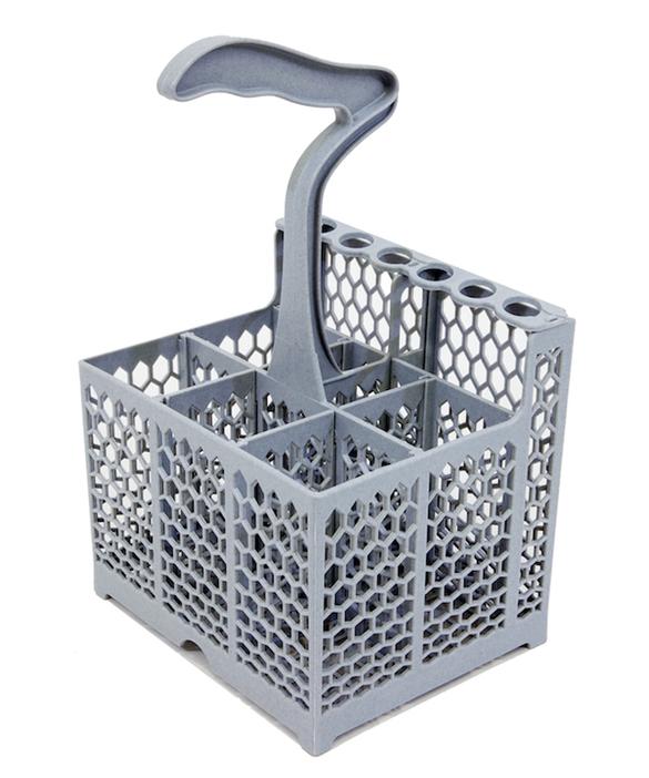 Cutlery Basket, pdp