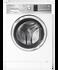 Front Loader Washing Machine, 8.5kg gallery image 1.0