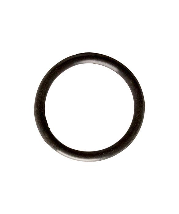 O-Ring Air Vent, pdp