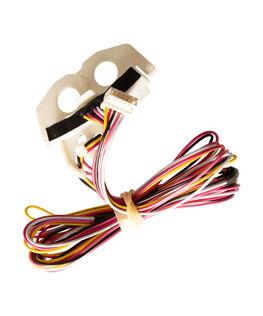 Rotor Position Sensor (RPS)