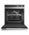 Oven, 60cm, 6 Function gallery image 2.0