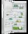 Freestanding Refrigerator Freezer, 79cm, 487L gallery image 3.0