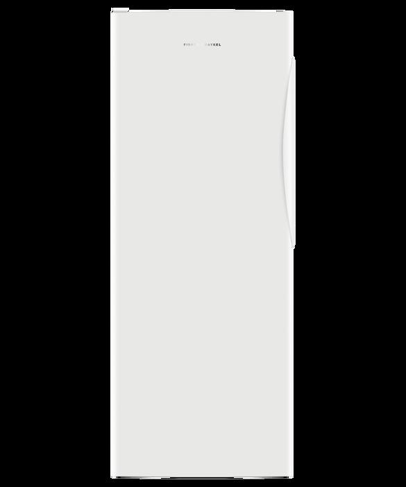 Freestanding Freezer, 63.5cm, 288L, pdp