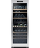 Wine Cabinet, 127 Bottle gallery image 1.0