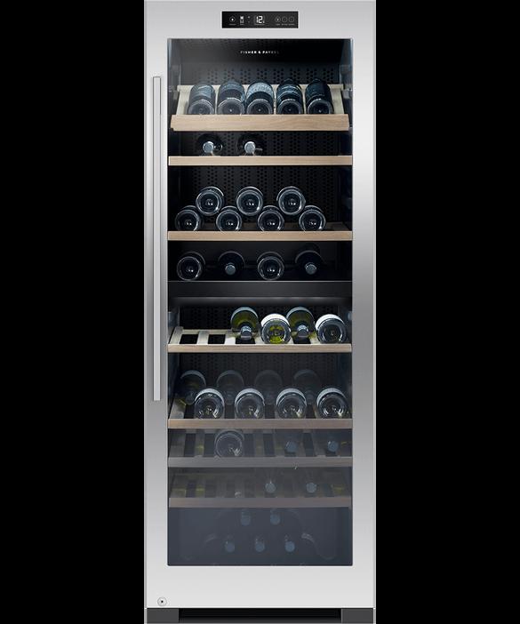 Wine Cabinet, 127 Bottle, pdp