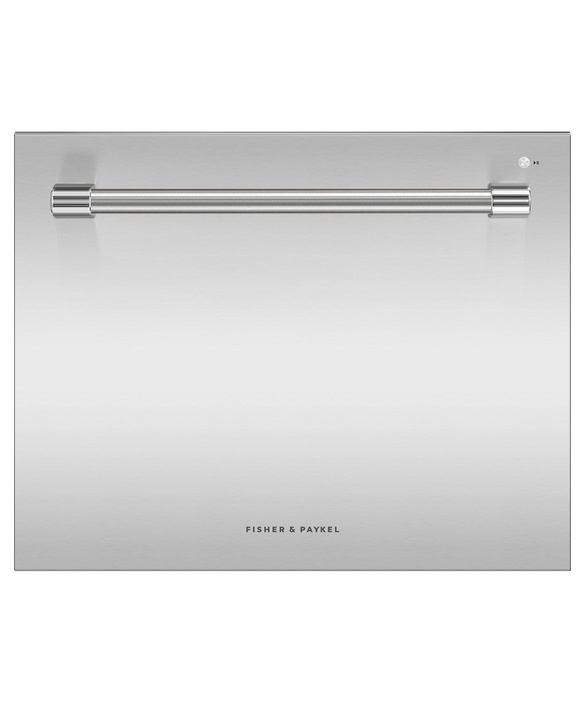Single DishDrawer™ Dishwasher, Tall, Sanitize, pdp
