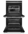 """Double Oven, 30"""", 17 Function, Self-cleaning gallery image 3.0"""