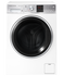 Front Loader Washing Machine, 11kg with Steam Refresh gallery image 1.0