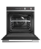 Oven, 60cm, 9 Function, Self-cleaning gallery image 2.0
