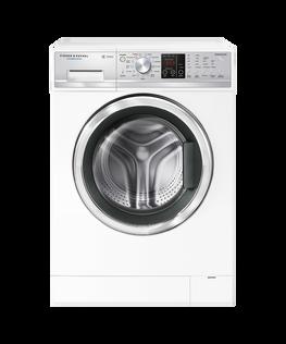 Combi Front Loader Washer Dryer, 8.5kg + 5kg