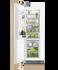 "Integrated Column Refrigerator, 24"" gallery image 4.0"